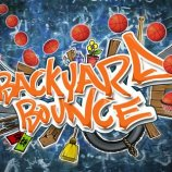 Скриншот Backyard Bounce