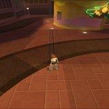 Скриншот Kingdom Hearts II: Final Mix+ – Изображение 3