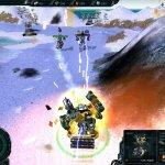 Скриншот Space Rangers 2: Rise of the Dominators – Изображение 59