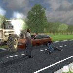 Скриншот Ambulance Simulator  – Изображение 11