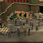 Скриншот PrisonServer: The Online Prison – Изображение 12