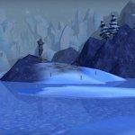 Скриншот Villagers and Heroes – Изображение 16
