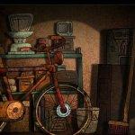 Скриншот Lume: An illuminating puzzle adventure – Изображение 5