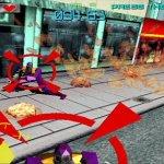 Скриншот Gunblade NY & LA Machineguns Arcade Hits Pack – Изображение 25