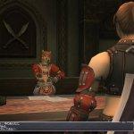 Скриншот Final Fantasy 11: Treasures of Aht Urhgan – Изображение 14
