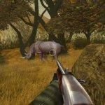 Скриншот Cabela's Dangerous Hunts – Изображение 36