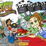 Скриншот Cooking Dash: DinerTown Studios