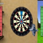 Скриншот Rec Room Games – Изображение 6