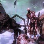 Скриншот Killing Floor 2 – Изображение 76