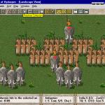 Скриншот The Great Battles of Alexander – Изображение 31