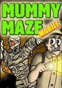 Обложка Mummy Maze Super!