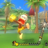 Скриншот Ape Escape (2011)