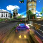 Скриншот Race Illegal: High Speed 3D – Изображение 1