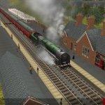 Скриншот Trainz Classics: Volume 3 – Изображение 4