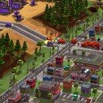 Скриншот 8-Bit Armies – Изображение 5