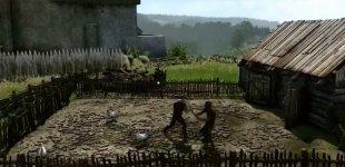 Kingdom Come: Deliverance. Видео #3
