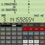 Скриншот Calculator