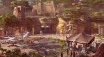 Харрисон Форд представил новый Диснейленд по «Звездным войнам» - Изображение 5