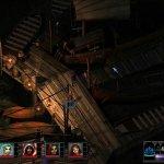 Скриншот The Temple of Elemental Evil: A Classic Greyhawk Adventure – Изображение 172
