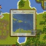 Скриншот World of Pirates – Изображение 35