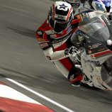 Скриншот SBK X: Superbike World Championship