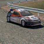Скриншот Colin McRae Rally 3 – Изображение 58