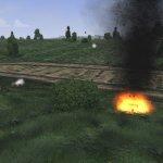 Скриншот Theatre of War (2007) – Изображение 274
