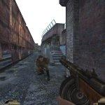 Скриншот The Stalin Subway: Red Veil – Изображение 2