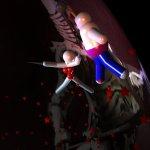 Скриншот Rubber Ninjas – Изображение 3