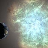 Скриншот Universe Sandbox 2 – Изображение 8