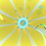 Скриншот Entwined