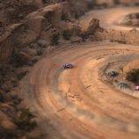 Скриншот Mantis Burn Racing