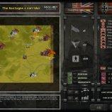 Скриншот World War 2: General Commander – Изображение 9