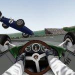 Скриншот Grand Prix Legends – Изображение 1