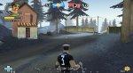 Battlefield Heroes - Изображение 12