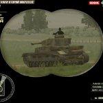 Скриншот WWII Battle Tanks: T-34 vs. Tiger – Изображение 56