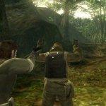 Скриншот Metal Gear Solid: Snake Eater 3D – Изображение 14