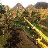 Скриншот Train Mechanic Simulator 2017 – Изображение 5