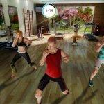 Скриншот Self-Defense Training Camp – Изображение 3