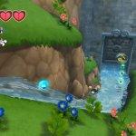Скриншот Klonoa – Изображение 20