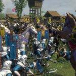 Скриншот Total War: Shogun 2 – Изображение 6