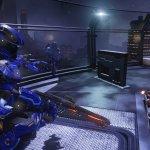 Скриншот Halo 5: Guardians – Изображение 85