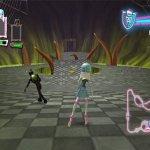 Скриншот Monster High: Skultimate Roller Maze – Изображение 11
