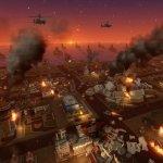 Скриншот Civilization Online – Изображение 2