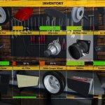 Скриншот Car Mechanic Simulator 2014 – Изображение 18