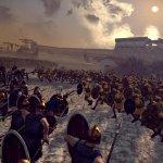Скриншот Total War: Rome II - Hannibal at the Gates – Изображение 6