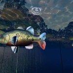 Скриншот Hunter Dan Bowfishing Survival Gauntlet – Изображение 7