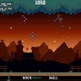 Скриншот Ten Ton Ninja – Изображение 2