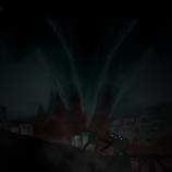 Скриншот Six Miles Under