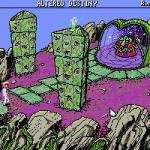 Скриншот Altered Destiny – Изображение 7